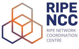 RIPE_NCC-fara