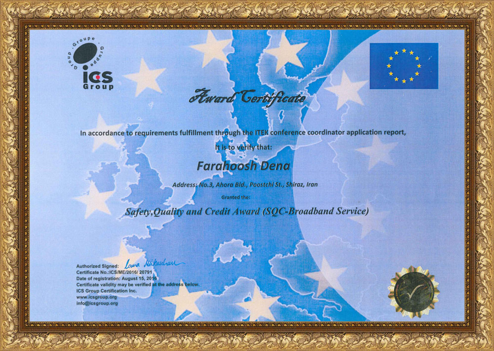 europe-Award-cer
