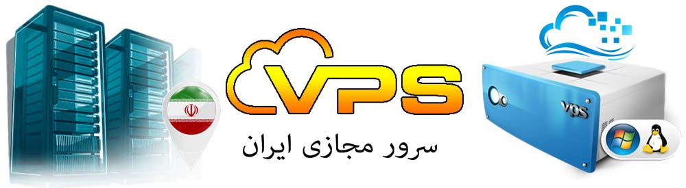 iran-vps-mellicloud