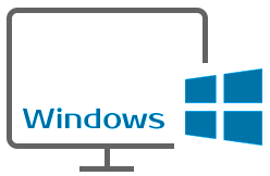 windows-host