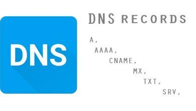 Photo of تعریف و تغییر رکورد های dns