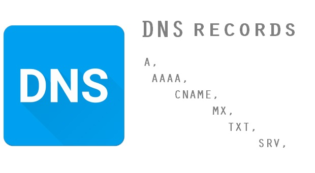 dns-records
