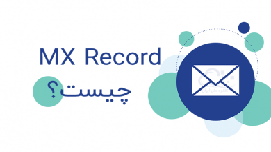 Photo of MX Record چیست؟