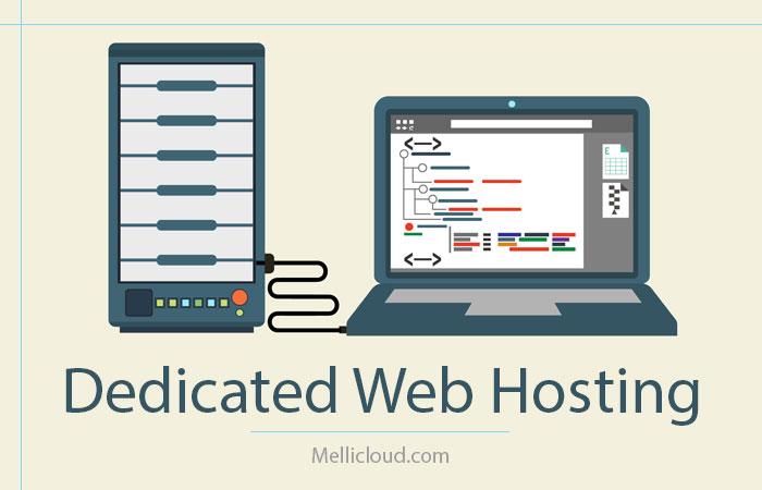 vps-dedicated-hosting