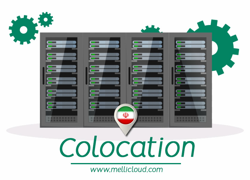 colocation-hosting-service-colocation-server