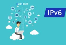 Photo of (IPv6 (Internet Protocol Version 6 چیست؟